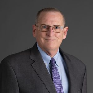 Bill Sutherland ESQ. - Attorney in New Mexico